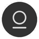 icon128-2x-5