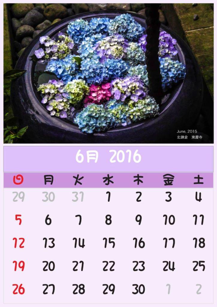 June Calendar4