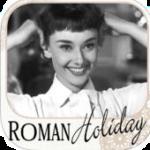 みるみる上達!名作映画で英会話『ローマの休日』を_App_Store_で